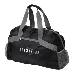 Promotional Gym/Sports Bags-8715