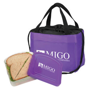 Promotional Lunch Kits-8970