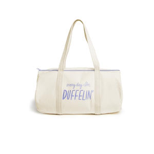 Promotional Gym/Sports Bags-5040