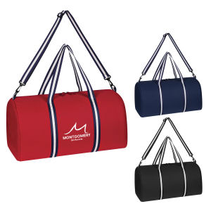 Promotional Gym/Sports Bags-3262