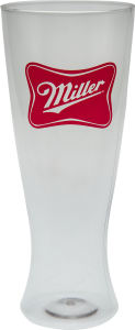 Promotional Drinking Glasses-T-RSPG12