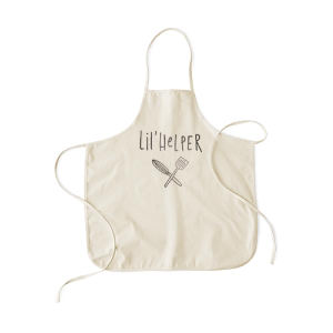 Promotional Aprons-5401