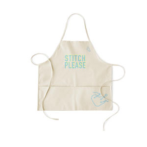 Promotional Aprons-5514