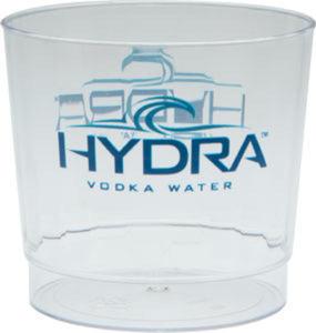 Promotional Plastic Cups-D-CF9