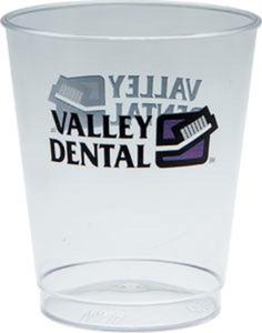 Promotional Plastic Cups-D-C5