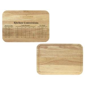 Promotional Cutting Boards-150-RWMCB
