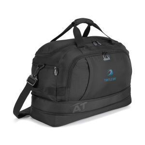 Promotional Gym/Sports Bags-96012