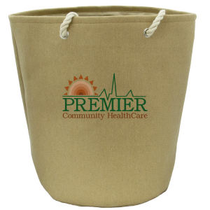 Promotional Gym/Sports Bags-170-CTB
