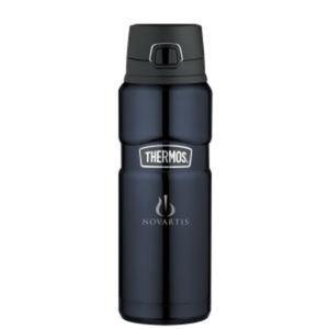 Promotional Bottle Holders-P80050