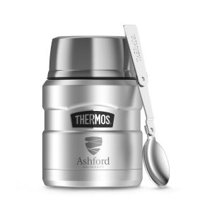 Thermos - Product Color: