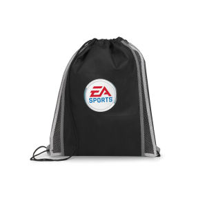 Promotional Backpacks-P4834