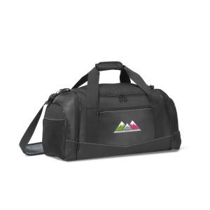 Promotional Gym/Sports Bags-4616