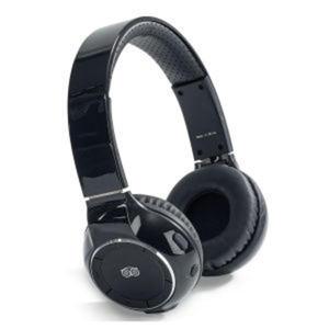 NFC Bluetooth® - Headphones