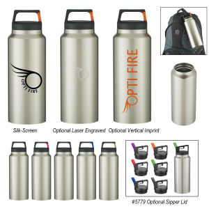 Promotional Bottle Holders-5782