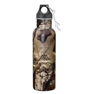 Promotional Beverage Insulators-ARMOURCAMO