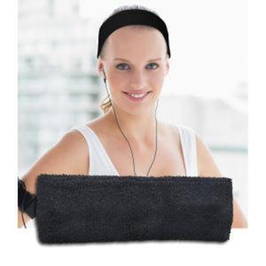Promotional Headbands-BL237