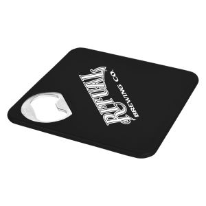 Promotional Coasters-K502