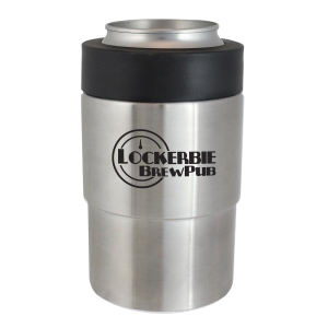 Promotional Beverage Insulators-STCCV
