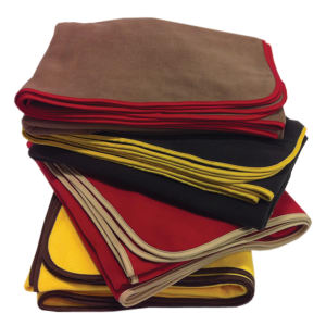 Promotional Blankets-BL271