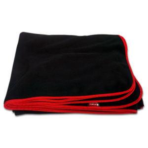 Promotional Blankets-BL-BT272