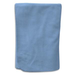 Promotional Blankets-BL-BT30B