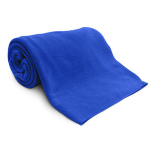 Promotional Blankets-BL274