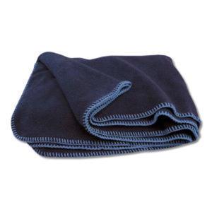 Promotional Blankets-BL-BT400