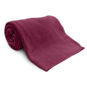 Promotional Blankets-BL-BT60