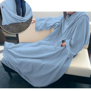 Promotional Blankets-BL277