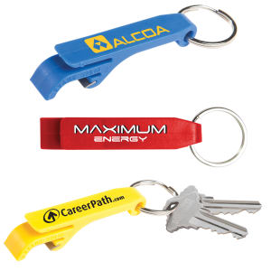 Promotional Can/Bottle Openers-600C