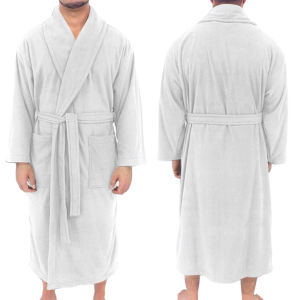 Promotional Robes-BL279