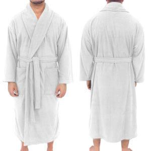 Promotional Robes-BL-CFLBR50