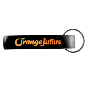 Promotional Can/Bottle Openers-607