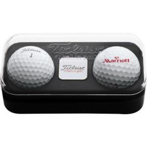 Promotional Golf Balls-T2BMPDTT-FD