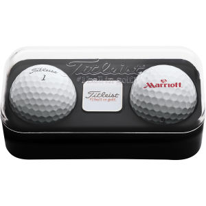 Promotional Golf Balls-T2BMPPV1-FD