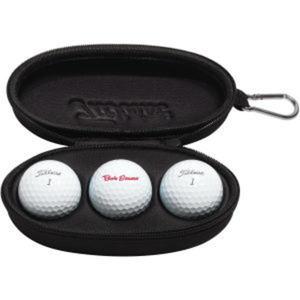 Promotional Golf Balls-TSC3BVELO-FD