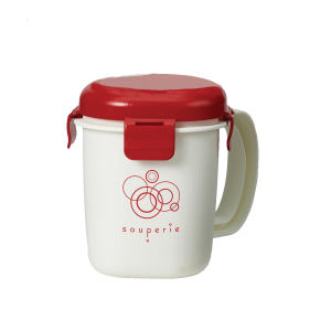 Promotional Soup Mugs-1358