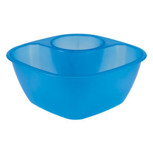 Promotional Bowls-1384