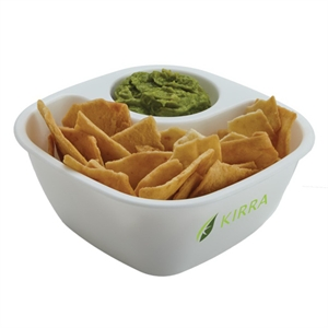 Promotional Table & Plate Accessories-1384