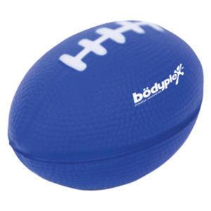 Promotional Stress Balls-T749