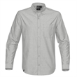 Promotional Button Down Shirts-CSB-1