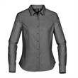 Promotional Button Down Shirts-CSB-1W
