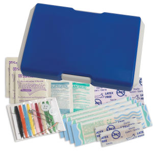 Promotional First Aid Kits-1630