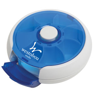 Promotional Pill Boxes-3573