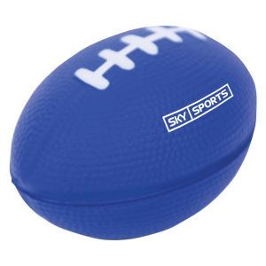 Promotional Stress Balls-T744