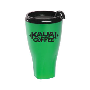Promotional Insulated Mugs-4010
