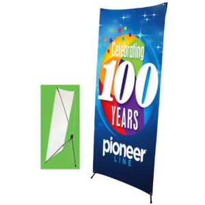 Promotional Banners/Pennants-54081