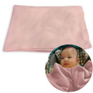 Promotional Blankets-BL-CLR_BT28