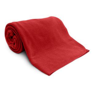 Promotional Blankets-BL-CLR_BT30