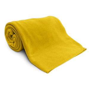 Promotional Blankets-BLCL276